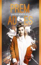 Premades|| wolne okładki! by royalbadgirl