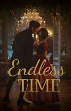 Endless Time by natasharomanoff2301