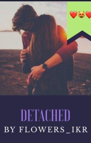 Detachment from a Dierld