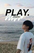 play; jjk+pjm [TR] by DrawonixJammin