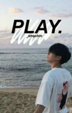 play; jjk+pjm [TR] by DrawonixJammin