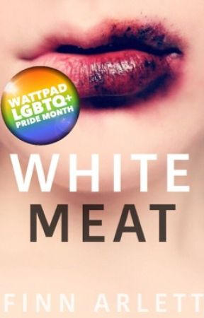 White Meat by FinnyH