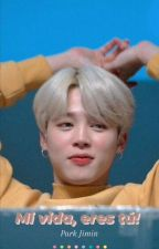 Tengamos Un Final Feliz ¿Quieres? (Park Jimin) [2DA TEMPORADA] by L-Jiminied