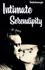Intimate Serendipity/Feltson by southernmuggle