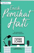 Encik Pemikat Hati by dearnovels