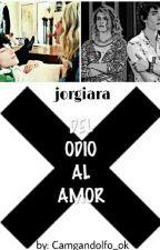 Jorgiara by camgandolfo_ok