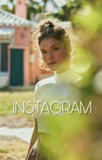 instagram 《paulo dybala》 by Locelsoking