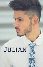 Julian by Bieber_Foley