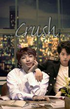 Crush by mim-ch