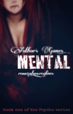 Author Games: Mental [OPEN] by rennzalsos_creatives