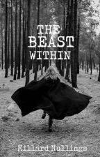 The Beast Within ~ MPHfPC by SydandLuna