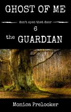 The Guardian - GoM 1x6 by IndieMore