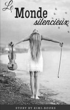Le Monde Silencieux by kimi-books