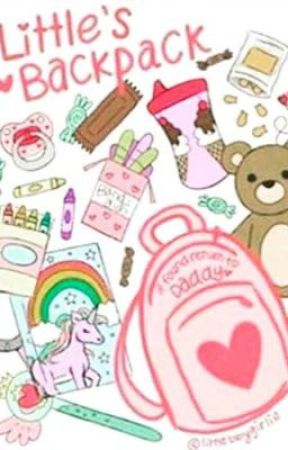 Tips for DDLG & MDLG by just_some_nerdgirl