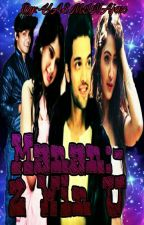 Manan: 2 Win U (M:2WU) {On Hold For 1 Month} by YASMINAjaz