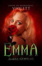 Emma by Violett244