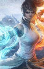 El misterio de la bruja azul by Luna23902