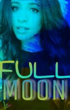 FULLMOON (Camila Cabello y Tu) by lovelectureml