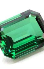 Emerald secret rp by Hi_Im_Crazy