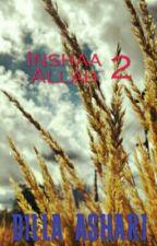 Inshaa Allah 2 by DieLaZahra