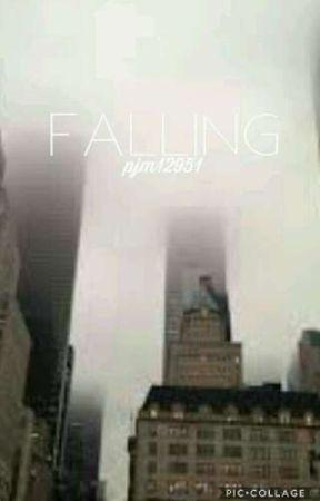 Falling 🍃 pjm by pjm12951