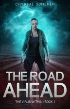The Virus Within by CrystalScherer