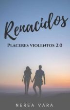Renacidos [PV 2.0] by Nerea61991