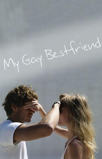 My Gay Bestfriend [Returning Soon!]