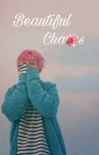 Beautiful Chaos ➳ Park Jimin by Army-Chaan
