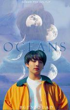 oceans ♡ ji.kook  by bgtnsquad