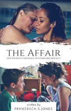 The Affair by Stef1981