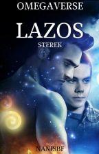 Lazos  「OMEGAVERSE」 by NanisBF