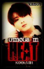 Omega in heat ||kookmin|| Adap. by kangy-