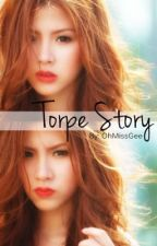 Torpe Story (On Going) by OhMissGee