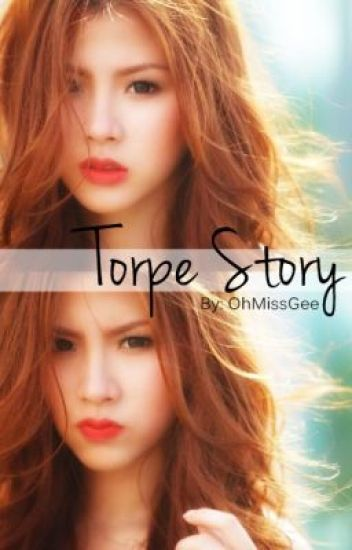 Torpe Story (On Going)