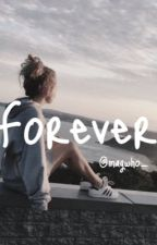 Forever//Ben Morris  by magwho_