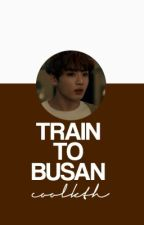 train to busan | bts by jeondaily