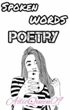 Spoken Words Poetry (Tagalog) by AdicQueen09