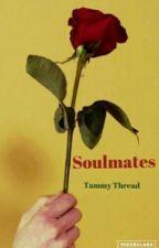Soulmates by TammyThread
