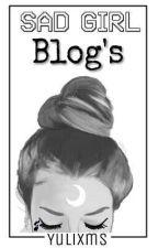 -Avalanchx's Blog. by NIC0TINE-