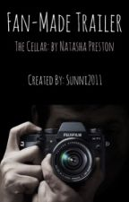 The Cellar by Natasha Preston Fan Video by Sunni2011
