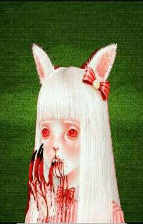Short Mini Horror Storys by Justafriendlygamer
