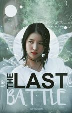 The Last Battle by Gfriend15