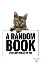 A Random Book #2 by Akitachan-024