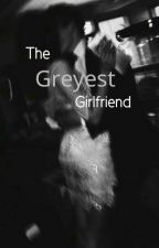 the greyest girlfriend by Bisquad_