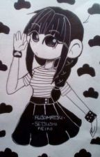 Irony (Osomatsu-san Fanfiction) by Unburnable_Trashx