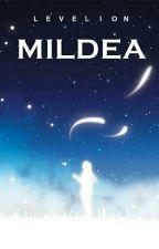 Mildea by Levelion