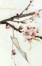 Duyên Phận Phù Sinh : Đào Yêu by LucyKyo
