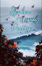 Spoken Words Poetry By OtakuZone by OtakuZone