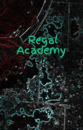 Regal Academy  by babe05_sin